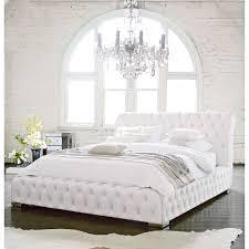 Bed Frames Domayne Hi Groove Perugia Leather Queen Bed Frame Domayne Queen Bed Base