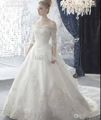 wedding gowns with sleeves wedding gowns with sleeves wedding ideas 2018
