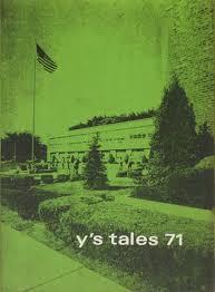 york high school yearbook 1971 york community high school yearbook online elmhurst il