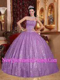 dresses for sweet 15 sweet 15 dress sweet 15 dresses purple purple gown