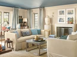 Show Home Interior Design Ideas Show Home Decorating Ideas Homepeek