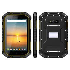 Rugged Warehouse Online Rugged Sa Rugged Phones U0026 Action Cameras