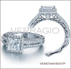 expensive engagement rings the top five most expensive engagement rings possibly