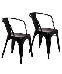 Dining Chairs At Target How To Shop Like A Decorator U2014at Target Real Simple