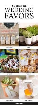 useful wedding favors 189 best useful wedding favors images on wedding