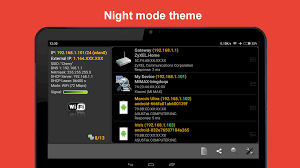 network scanner android apps on google play