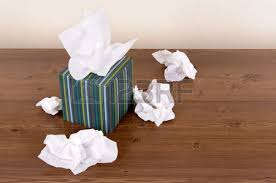 box of tissue paper tissue box stock photos royalty free business images
