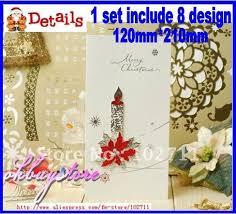 birthday cards ideas 3d birthday card design