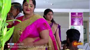 dailymotion blouse seema malayalam lungi blouse dailymotion