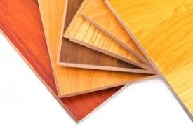 prefinished hardwood flooring is it worth the cost