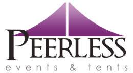 tent rental houston houston peerless events and tents party and tent rentals