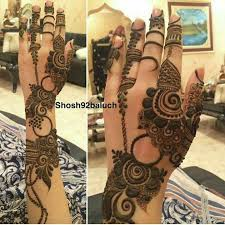 pin by salma aziz on fav pinterest hennas mehndi and mehendi