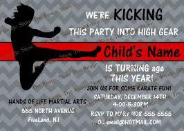 44 best ninja party ideas images on pinterest karate party