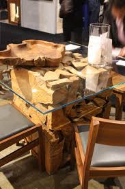 Teak Wood Furniture Made To Stand Out A Different Kind Of Wood Furniture