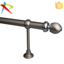 different material curtain rod different material curtain rod