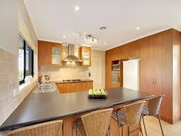 australian kitchen ideas awesome australian kitchens designs part 3 australian kitchen