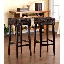 Counter Height Sofa Table by Bar Stools For Counter Height With Backless Counter Height Bar