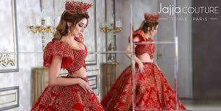 mariage tunisien 3ersi tn site mariage tunisien organisation mariage malin tunisie