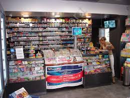agencement bureau de tabac agencement tabac presse loto st tropez var 83