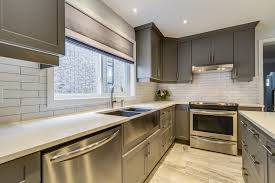 chromatics interior decor blog ottawa interior designers