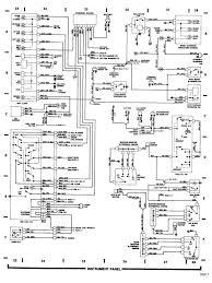 1990 ford f250 wiring diagram gooddy org