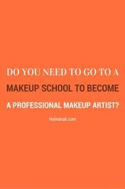 becoming a professional makeup artist becoming a makeup artist makeup artist dress code hygiene
