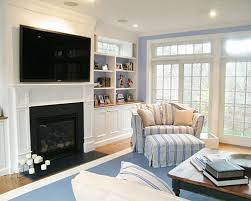 cape cod home design cape cod home designer cape cod residential construction