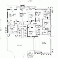large bungalow house plans europeanle house plans ranch home mansion kerala european style