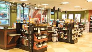 Open Liquor Stores On Thanksgiving 3 Changes To Bc Liquor Stores You Will Start To Notice On April 1