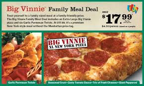 round table pizza hollister ca round table specials home decorating ideas