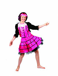 57 carnival costume for kids carnival costumes children fancy