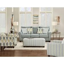 the livingroom home design home design aqua living room amazing images photos