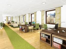 Office Interior Ideas by 130 Best Interior Office Design Ideas Images On Pinterest Office