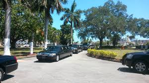 miami funeral homes emmanuel funeral home miami fl jet black
