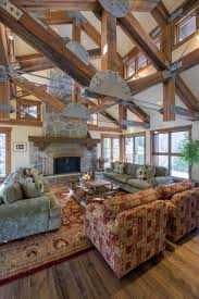 Four Car Garage by Buy This Stunning 16 Million Park City Chalet Where Justin Bieber