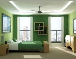 Home Pop Colour Design Ceiling bination Centre Beautiful