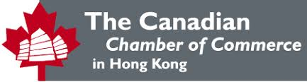 chambre de commerce hong kong the canadian chamber of commerce in hong kong