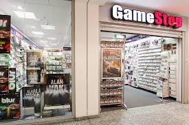 gamestop ps4 black friday gamestop pre black friday 2015 ad posted blackfriday fm