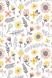 best 25 flower phone wallpaper ideas on pinterest flowers