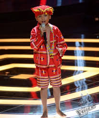 philippines traditional clothing for kids reynan dal anay shared inspirational story turns three chairs of