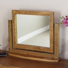 Rustic Vanity Mirror Rustic Framed Mirrors Beautiful Pictures Photos Of Remodeling
