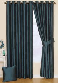 Teal Curtains Jazz Ready Made Eyelet Curtain Teal Free Uk Delivery Terrys