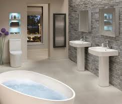 bathrooms design gallery images of the designing your own