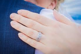 verlobungsringe individuell verlobungsringe individuell gefertigt als perfekte liebesbeweise