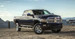 Dodge Ram Cummins 2014 - lawsuit fiat chrysler cummins misled on ram pickup diesel emissions