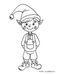 25 unique elf images ideas christmas elf elf