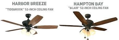 harbor breeze tilghman ceiling fan harbor breeze ceiling fans harbor breeze tilghman ceiling fan