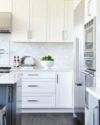 flat panel kitchen cabinet doors white flat panel kitchen cabinets unique nice white shaker style