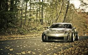 nissan 350z custom photo collection wallpapers cars nissan 350z