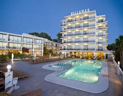 ibiza hotels booking for hotel to spend ibiza clubbing holidays